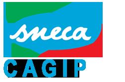 cagip-sneca.fr