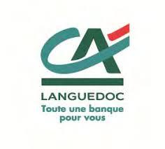 CR Languedoc