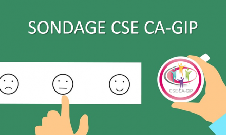 Info CSE