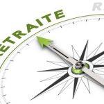 Les nouveaux produits d'épargne retraite commercialisés en octobre