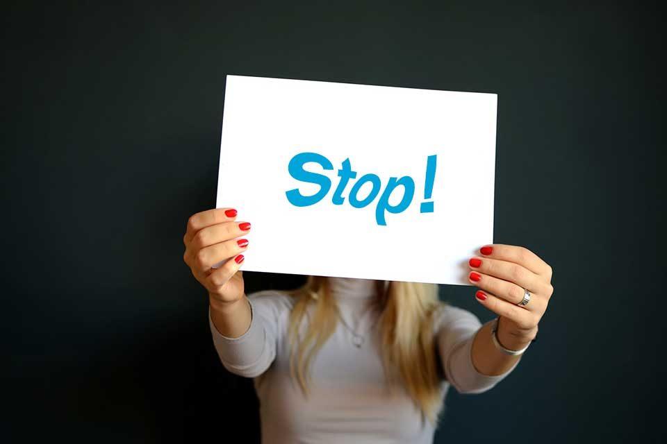Harcèlement moral, injures, humiliations et perte d'attributions